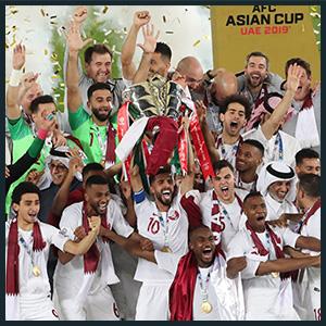 تفکر سیستمی در تیم قطر